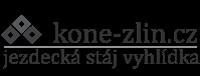 Kone-Zlin.cz